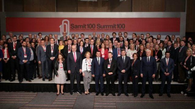 Samit-100-biznis-lidera-1-678x382.jpg