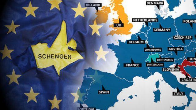 Schengen-.jpg