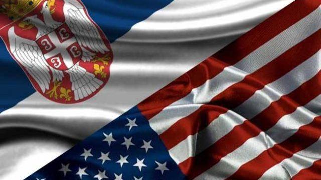Serbia-USA-flag.jpg