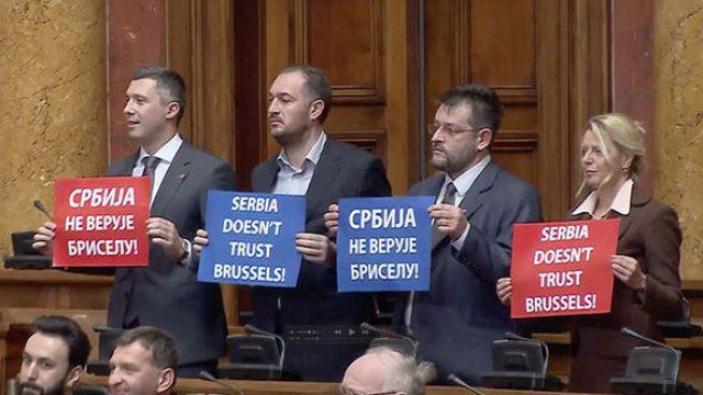 Serbia-doesnt-trust-Brussels.jpg