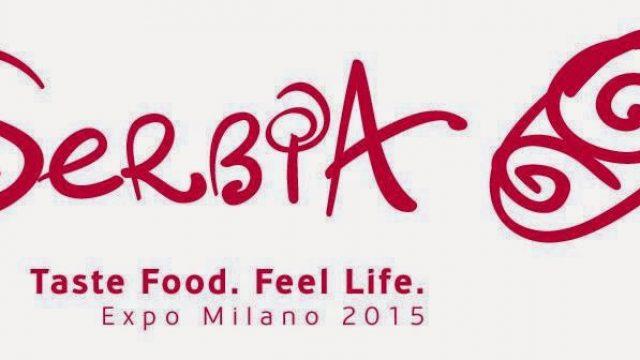 Serbia_Expo_2015_Milano_002_Logo.jpg