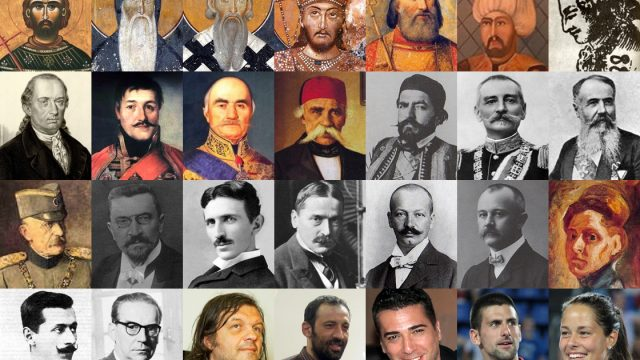 Serbs-glavna-slika-Wikimedia.jpg