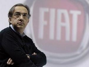 La morte di Sergio Marchionne influenzerà le operazioni della Fiat in Serbia?