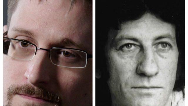 Snowden-Kis.jpg