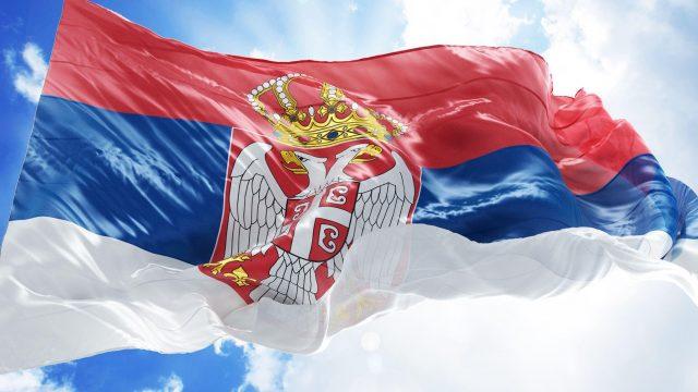 Srbija-Zastava.jpg