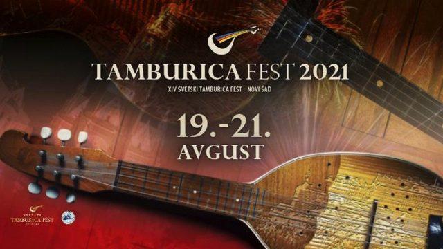 Tamburica-fest-2.jpg