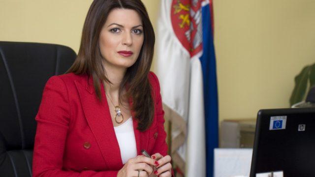 Tatjana-Matic.jpg