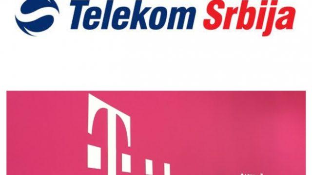 Telekom-Srbija-1.jpg