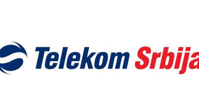 Telekom-Srbija.jpg