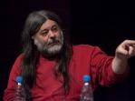 """Teofil Pancic: """"Politici come Sergej Trifunovic non portano niente di buono"""""""