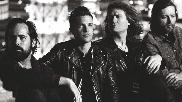 The-Killers.jpg