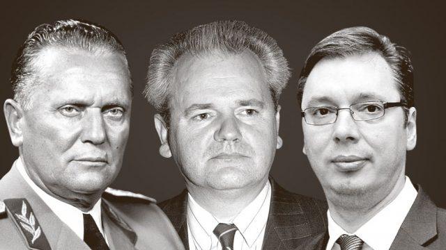 Tito-Milosevic-Vucic.jpg