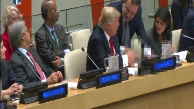 Trump_5.jpg