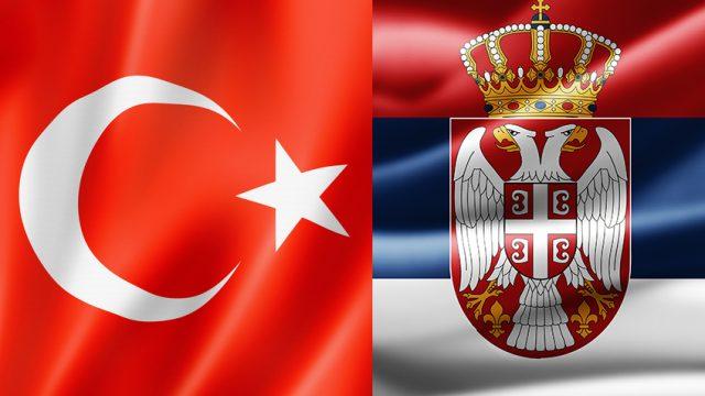 Turkey-Serbia.jpg