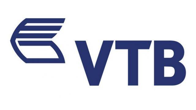 VTB-Bank.jpg