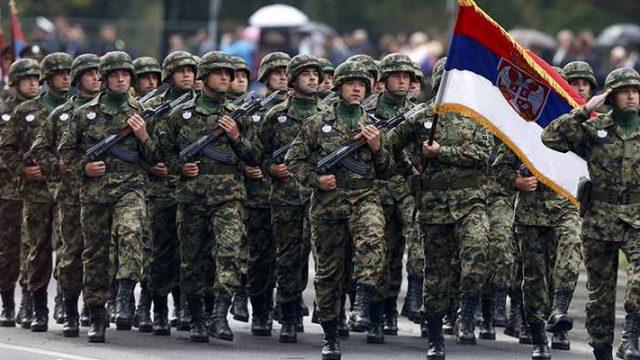 Vojska-Srbije_Velika.jpg