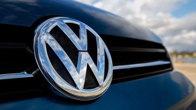 Volkswagen-5555.jpg