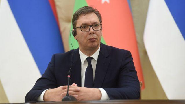 Vucic-Azerbaijan.jpg