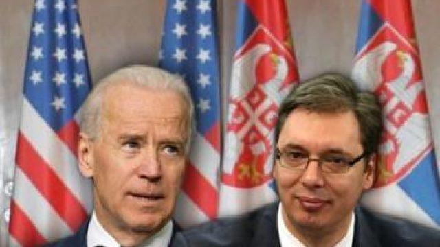 Vucic-Biden.jpg