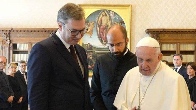 Vucic-Pope.jpg