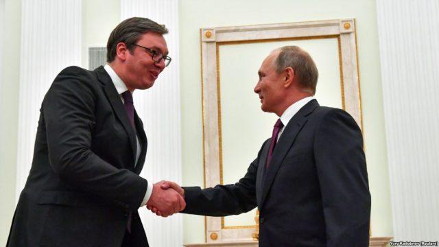 Vucic-Putin.jpg