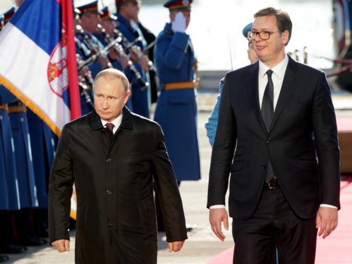 Vucic-i-Putin.jpg