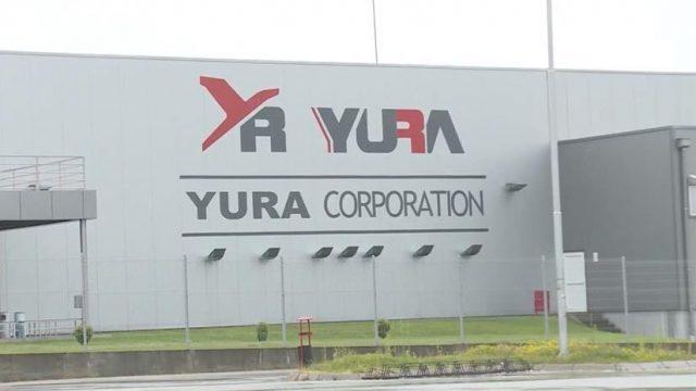YURA-1.jpg