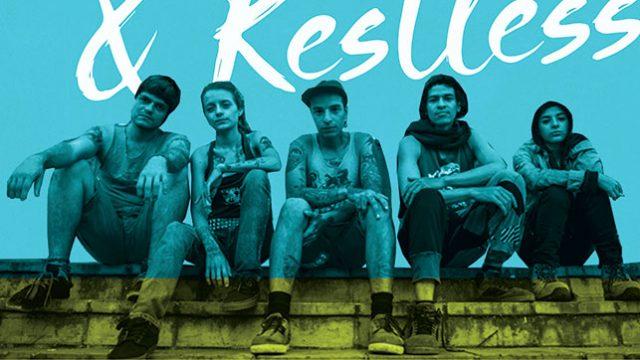YoungRestless-Poster2.jpg