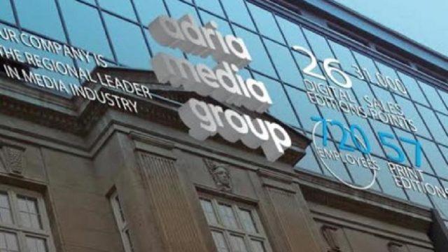 adria-media-group.jpg