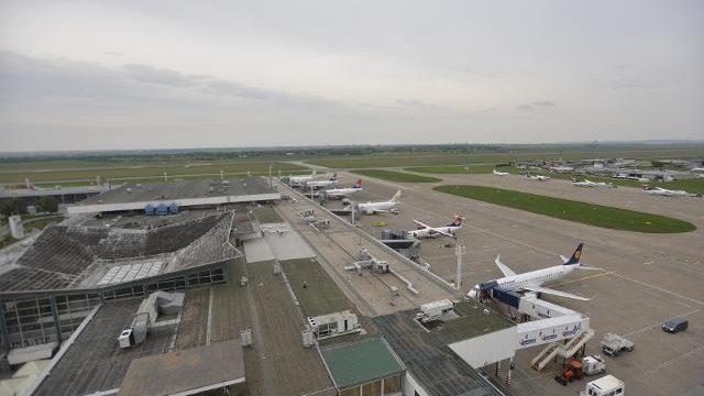 aeroporto_2.jpg