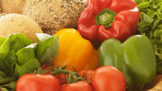 agriculture_marketmaker_bb-mogxr3xra9qk0ddni8ynw43hk5k65eidlz2x7xyy34.png