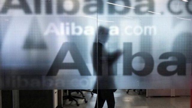 alibaba_2.jpg