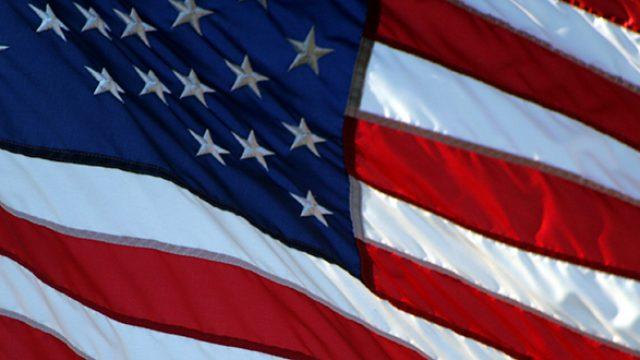 amerika-amerikanci-zastava-sad-usa-morguefila-com-jpg_660x330.jpg