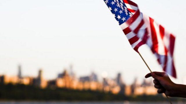 amerika_flag.jpg