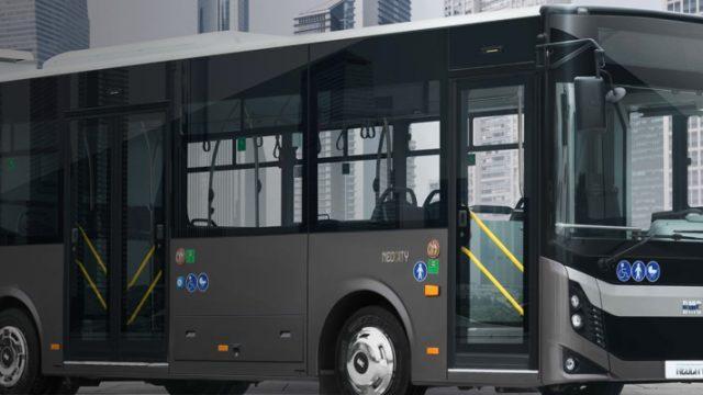 autobus-o9407t8zecop1fxnl9uqdgf1xzc01g5tjg6s7u4bo0.jpg