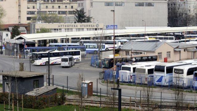 autobuska-stanica.jpg