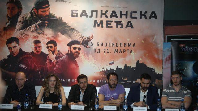 balkanska-medja-ssss.jpg