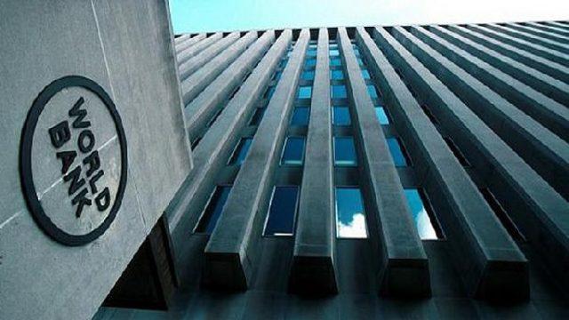 banca-mondiale.jpg