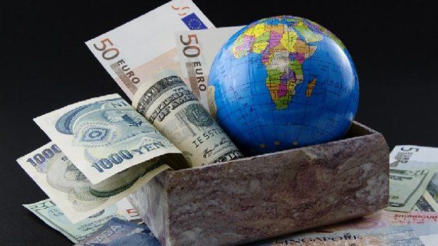 banca-mondiale_3.jpg