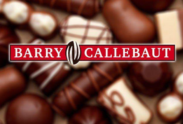 barry-callebaut-logo.jpg