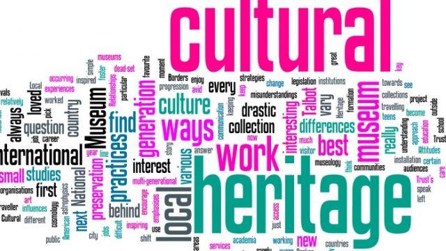 beni-culturali.jpg
