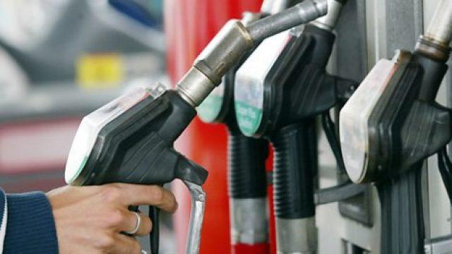 benzin_gorivo.jpg