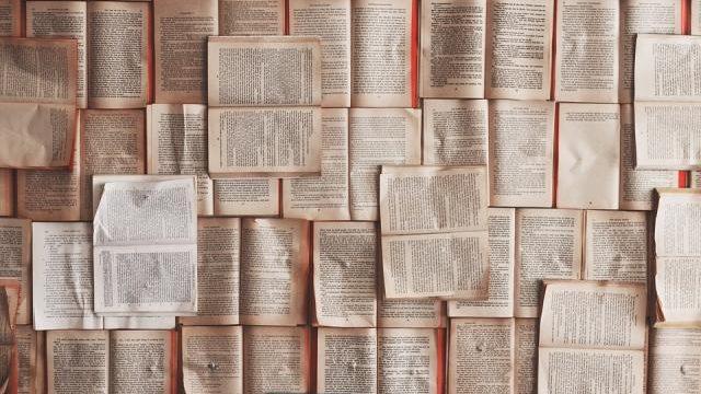books-1245690_960_720.jpg