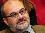 Branko Milanovic: Perché i Balcani sono rimasti sottosviluppati? Un'ipotesi geografica