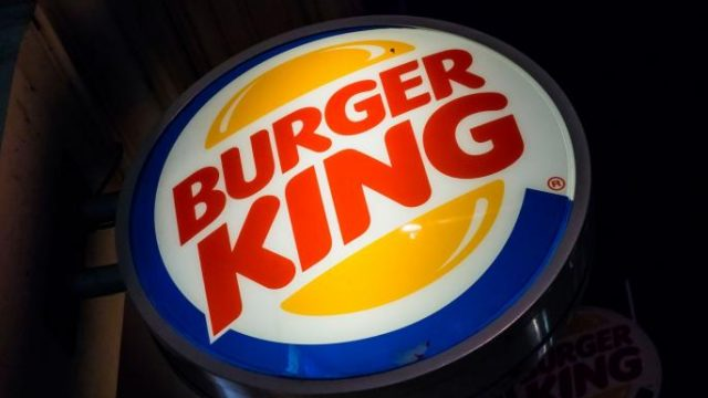 burger-king.jpg