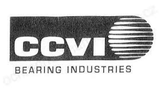 ccvi.jpg