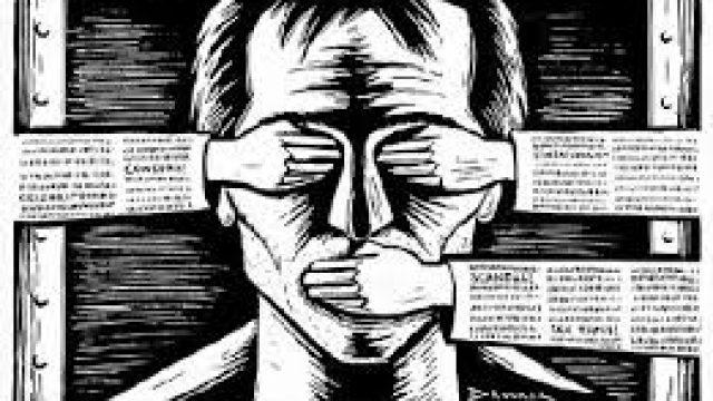 censura.jpg