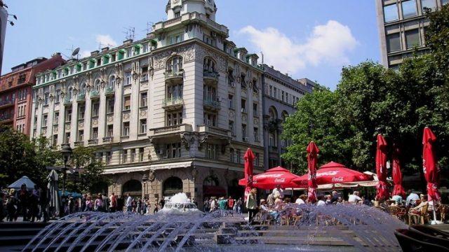 centar-Beograd.jpg