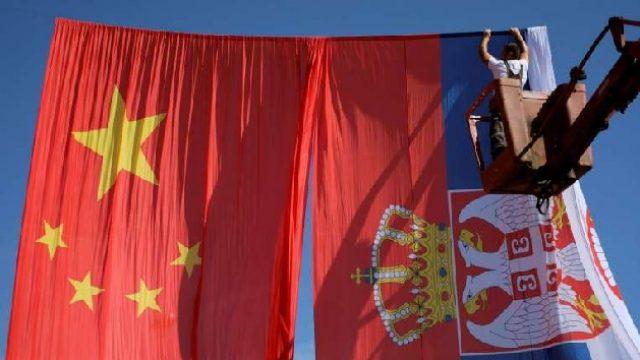 cinesi_2.jpg