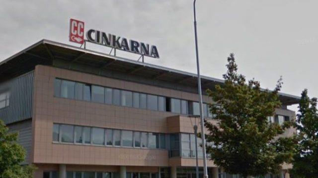 cinka-3-689x445.jpg